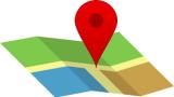 Yann Zarco - Diestista Nutrizionista - logo Goggle Maps